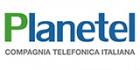 Planetel
