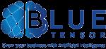 Bluetensor
