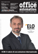 Office Automation febbraio-marzo 2021