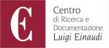 Centro Einaudi