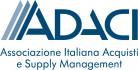 ADACI - Associazione Italiana Acquisti e Supply Management