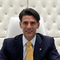 Francesco D