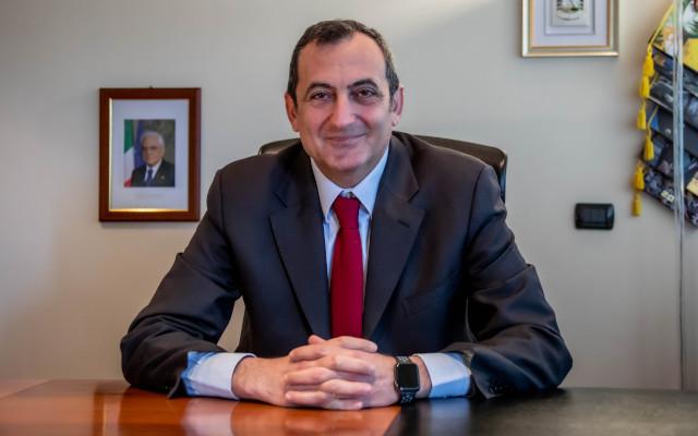 Andrea Quacivi