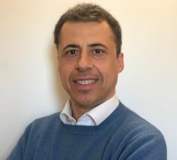 Cristiano Tito