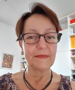 Giulia Caliari