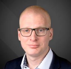 Johannes Kamleitner