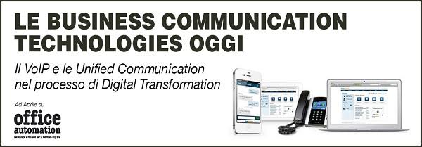 Soiel International - Le Business Communication Technologies