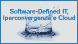 Software-Defined IT Milano