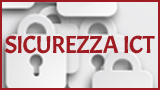 Sicurezza ICT Bari