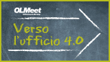 OLMeet - Officelayout Meeting