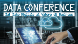 Data Conference
