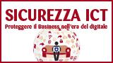 Sicurezza ICT Roma