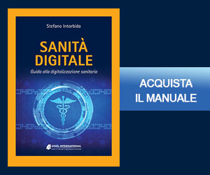 Manuale Sanità Digitale