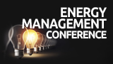 Energy Management Conference 2017