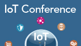 IoT Conference Milano