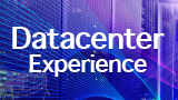 Datacenter Experience 2018