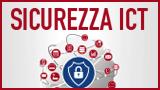 Sicurezza ICT Ancona