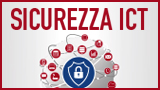 Sicurezza ICT Torino