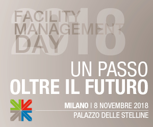 Facility Management Day
