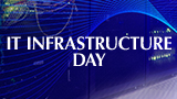 IT Infrastructure Day