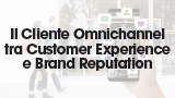 Omnichannel-Brand reputation 2019