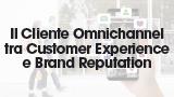 Omnichannel-Brand reputation 2019