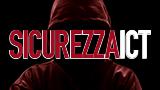Sicurezza ICT Parma