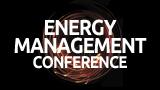 Energy 2019 Padova