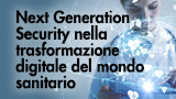 Fortinet Milano