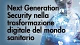 Fortinet Milano