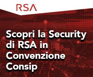 RSA_Consip