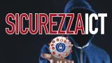 Sicurezza Milano 2020