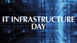 IT Infrastructure Day WebConferenceEdition