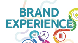 Brand Experience WebConferenceEdition