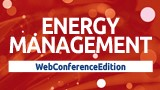 Energy Management WebConferenceEdition