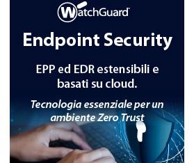 Watchguard-Panda Security