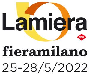 Lamiera 2022