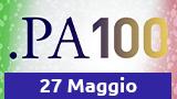 PA100